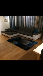 L couch, Ecksofa