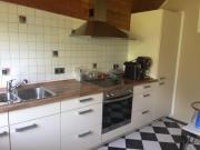 L Küche Top