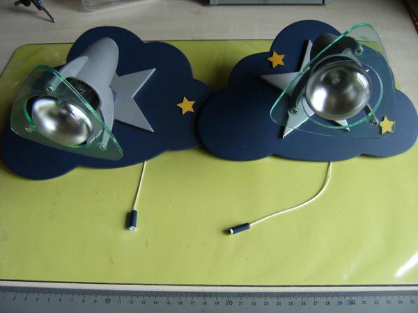 Lampe leuchte kinderzimmer in ludwigshafen kinder jugendzimmer kaufen und verkaufen ber - Lampe jugendzimmer ...