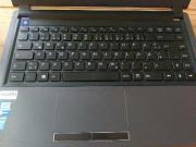 Laptop Schenker 13,