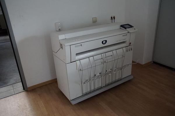 xjf typ kaufen xjf typ gebraucht. Black Bedroom Furniture Sets. Home Design Ideas