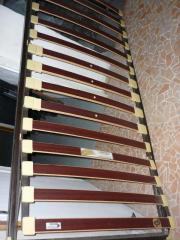 Lattenrost 90x200