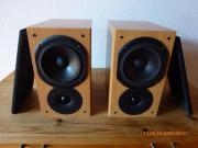 Lautsprecher Arcus DS