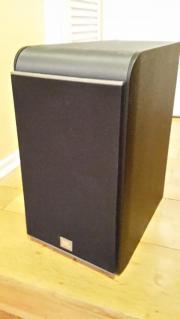 Lautsprecher JBL ES30