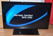 LCD TV Harman