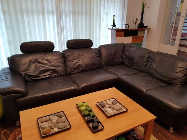 polstergarnituren und sessel polster design. Black Bedroom Furniture Sets. Home Design Ideas