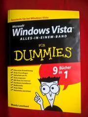 Lehrbuch WINDOWS VISTA