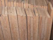 Leisten, Holz, 6/