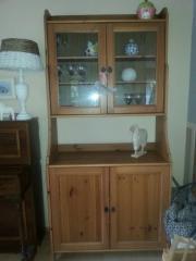 ikea leksvik schrank haushalt m bel gebraucht und. Black Bedroom Furniture Sets. Home Design Ideas