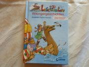 Lesefant Kleiner Wikinger großer Held