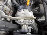 Lichtmaschine, Lima Audi