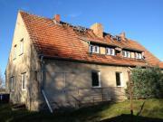 Liepe Nennhause 14715