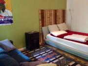 Lietzensee möbiliertes Zimmer