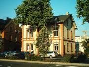 Limburg Zentrum, Gastronomieräume