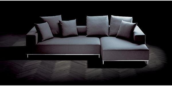 lnc granada design sofa in m nchen designerm bel. Black Bedroom Furniture Sets. Home Design Ideas