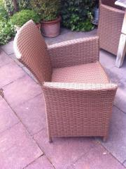 Loom Chair Outdoor
