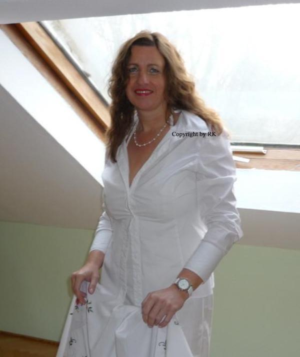 Tantra Massage Siegburg