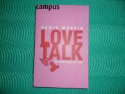 Love Talk Der neue Knigge