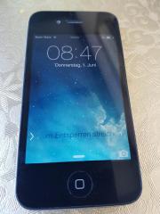 lPhone 4 Defekt