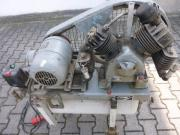 Luft Kompressor