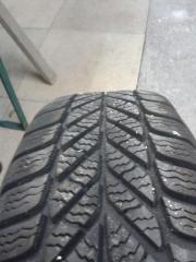 M/S Reifen