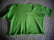 Mädchenbekleidung/Damenbekleidung Kurz -