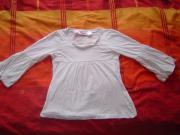 Mädchenshirt Gr 140 146