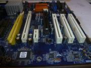 Mainboard ASROCK 939