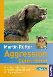 Martin Rütter Aggression