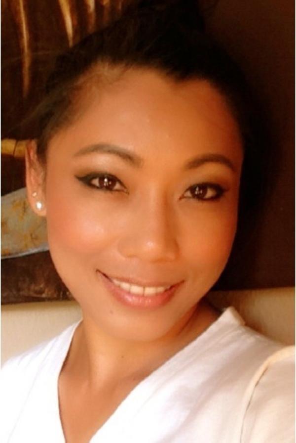 thaimassage he sjuksköterska dräkt
