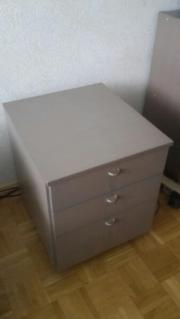 Roller In Velbert Haushalt Möbel Gebraucht Und Neu Kaufen