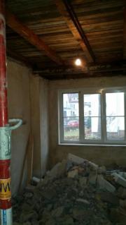 handwerker maurer zimmermann fliesen garten landschaftspflege dachdecker klemptner gas wasser. Black Bedroom Furniture Sets. Home Design Ideas
