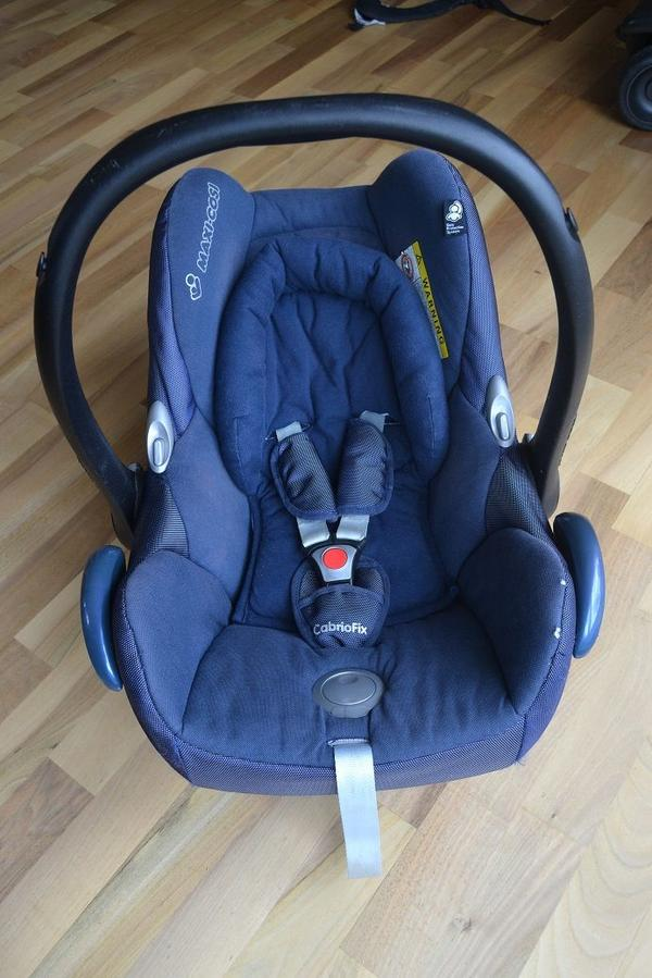 maxi cosi easyfix isofix gebraucht kaufen nur 2 st bis 70 g nstiger. Black Bedroom Furniture Sets. Home Design Ideas