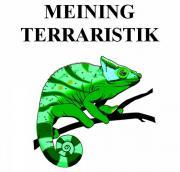 MEINING TERRARISTIK