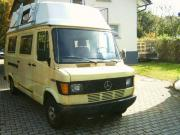 Mercedes Benz 208