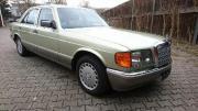 Mercedes-Benz-W-