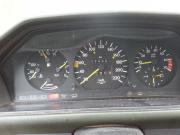 Mercedes W124 230E