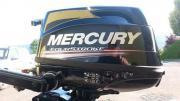 Mercury 5 PS