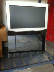 Metz Artos TV