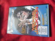 Michael Jackson Karaoke Hits - Karaoke