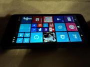 Microsoft Mobile RM-