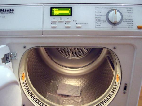 waschmaschinen trockner haushaltsger te hamburg gebraucht kaufen. Black Bedroom Furniture Sets. Home Design Ideas