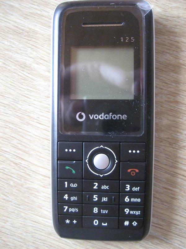 Mobiltelefone NEU und UNBENUTZT