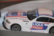 Modellauto BMW ferngesteuert