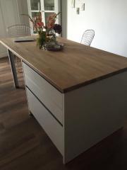 kuecheninsel - haushalt & möbel - gebraucht und neu kaufen - quoka.de - Stenstorp Kücheninsel Gebraucht