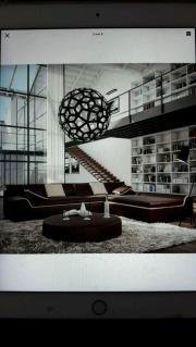 Möbel Schwäbisch Gmünd kunstledersofa in schwäbisch gmünd haushalt möbel gebraucht