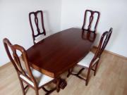 Möbel aus Italien