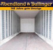 Möbel Einlagerung in Neustadt