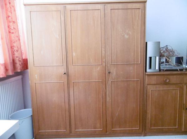 m bel verschenken m bel kleinanzeigen bei. Black Bedroom Furniture Sets. Home Design Ideas