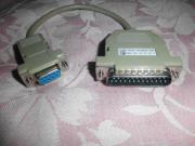 monitor -verbindungs kabel---5 -e festpreis-